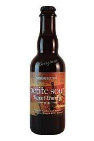 Crooked Stave Petite Sweet Cherry