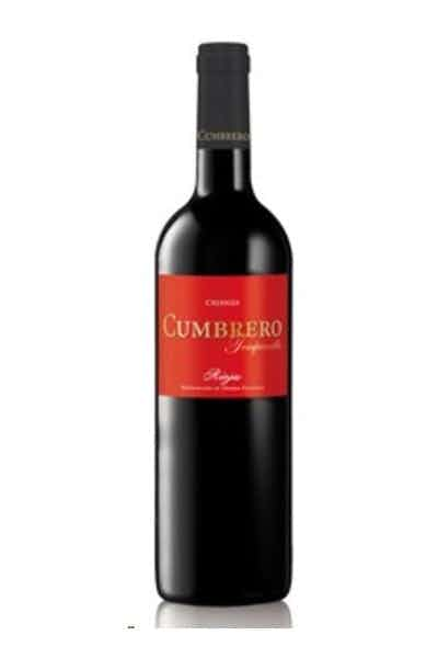Cumbrero Rioja