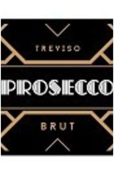 Cuvee della Contessa Prosecco Brut