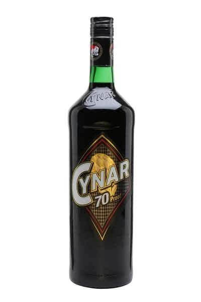 Cynar 70 Proof