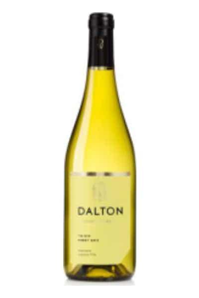 Dalton Pinot Gris