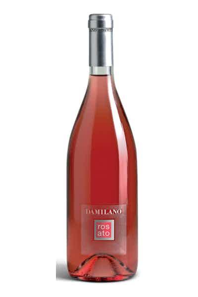 Damilano Vino Rosatto
