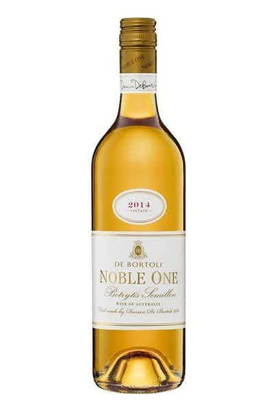 De Bortoli Noble One Dessert Wine