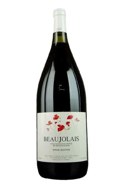 Debeaune Special Selection Beaujolais