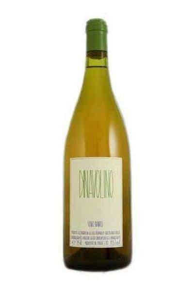 Denavolo Dinavolino Vino Bianco