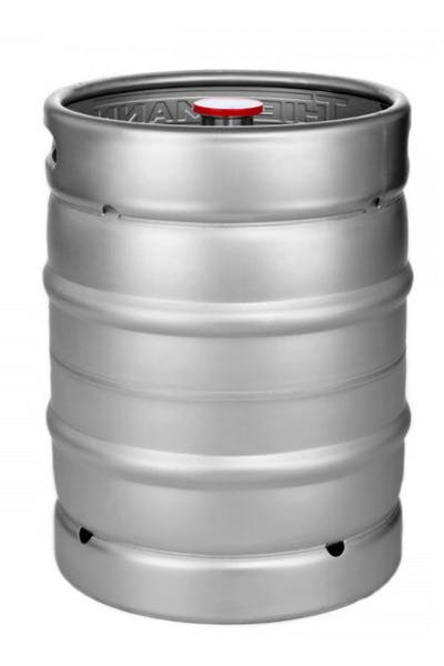 Deschutes Seasonal 1/2 Barrel