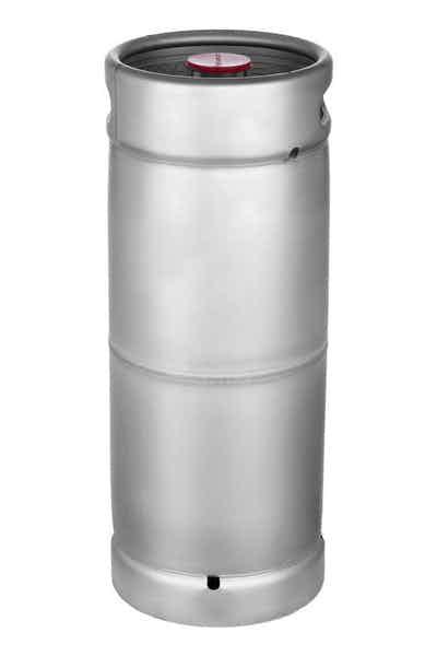 Destihl Moonjumper Milk Stout ⅙ Barrel