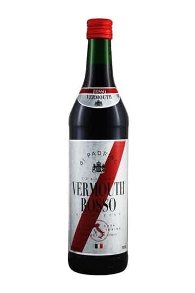 Di Padrino Sweet Vermouth