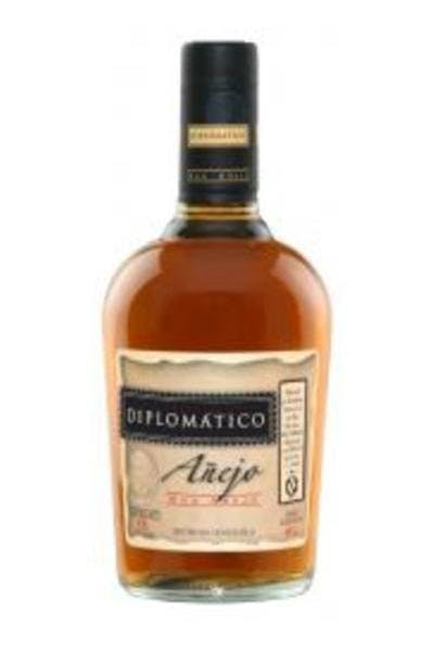 Diplomatico Rum Anejo
