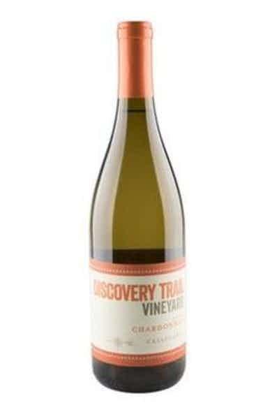 Discovery Trail Chardonnay