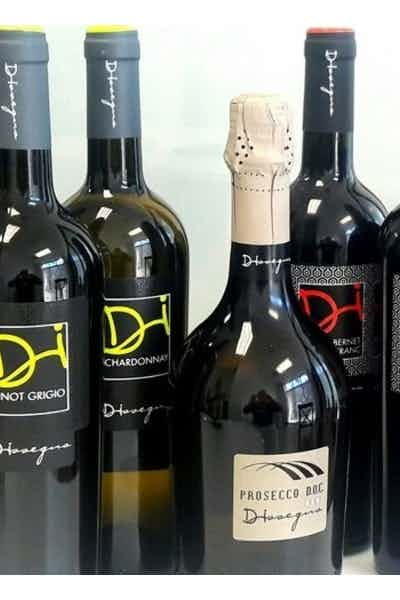 Dissegna 5 Bottle Variety Pack