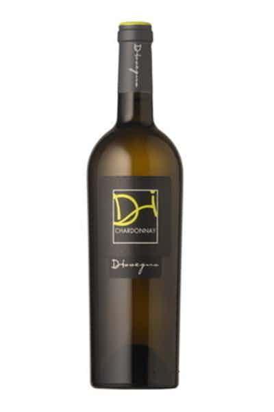 Dissegna Chardonnay