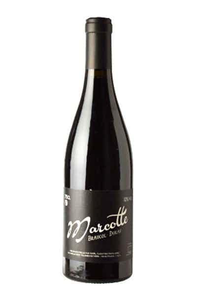 Distillerie Cazottes 'Marcotte' Duras