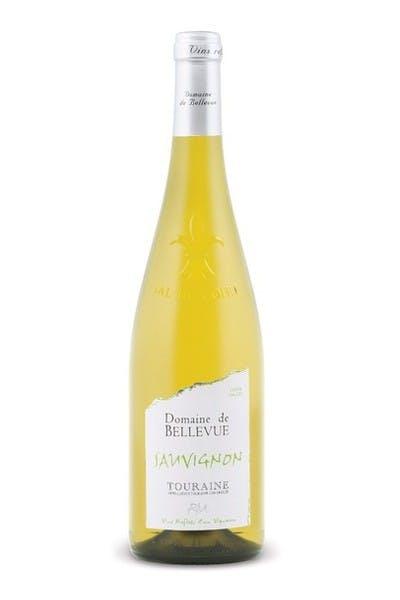 Domaine de Bellevue Sauvignon Blanc