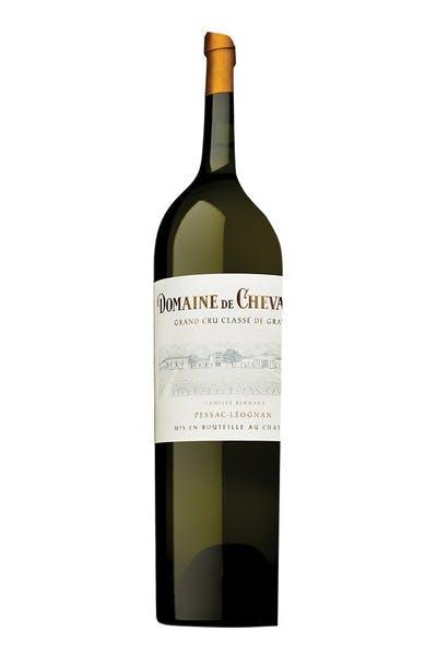 Domaine De Chevalier Blanc Pessac 2014