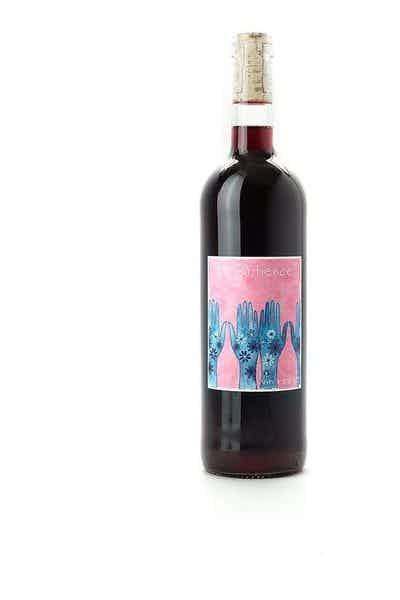 Domaine De La Patience Vin Rouge