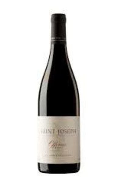 Domaine Jean Louis Chave St Joseph Offer