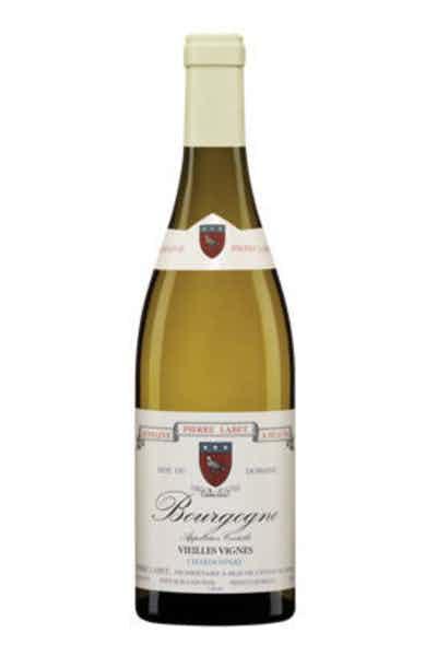 Domaine Pierre Labet Chardonnay