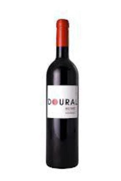 Doural Red Tinto