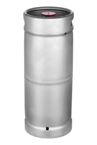 Downeast Cider Original Blend 1/6 Barrel