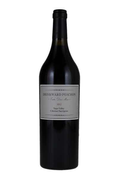 Drinkward Peschon Cabernet Sauvignon