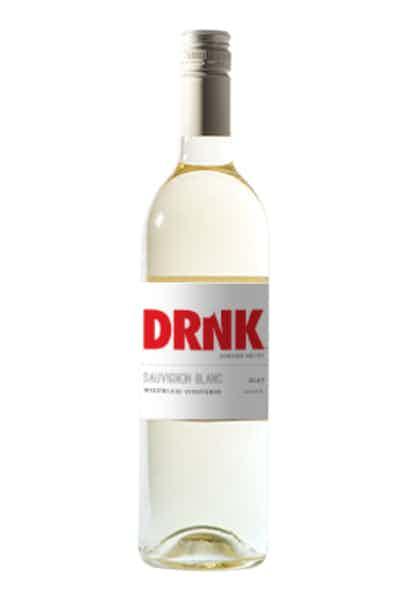 DRNK Sauvignon Blanc