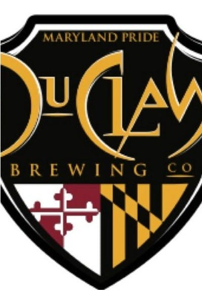 DuClaw Variety Pack