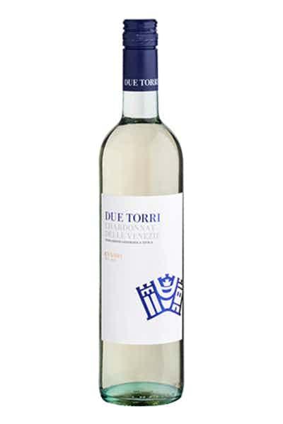 DueTorri Chardonnay Trevenezie