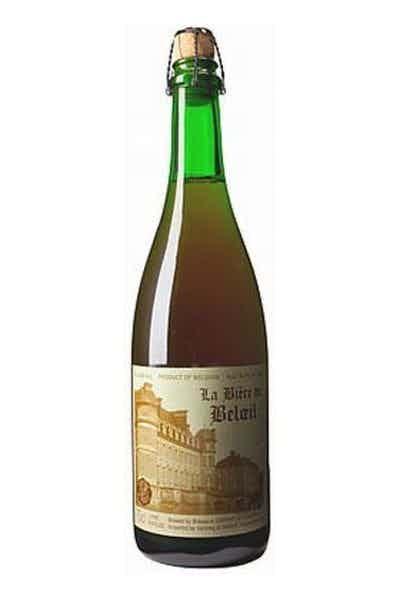 Dupont Biere De Beloeil