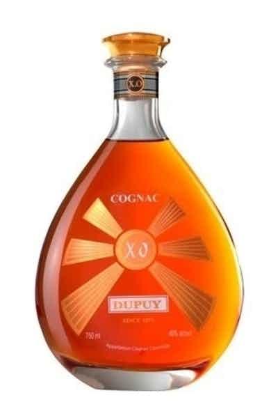 Dupuy XO Kosher Cognac