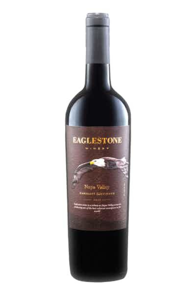 EagleStone Cabernet Sauvignon