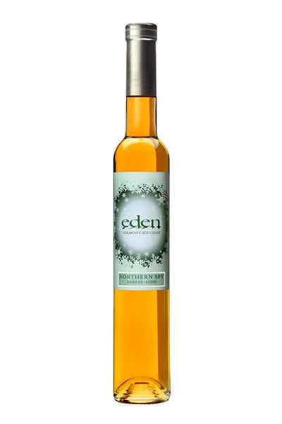 Eden Barreled Northern Spy Ice Cider