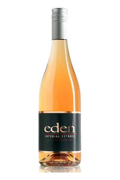 Eden Imperial 11 Rose