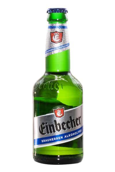Einbecker Brauherren Non-Alcoholic