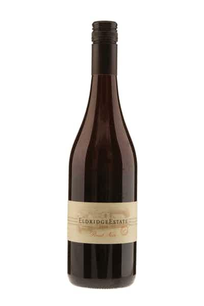 Eldridge Pinot Noir 2013