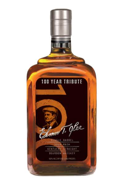 Elmer T Lee 100 Year Tribute
