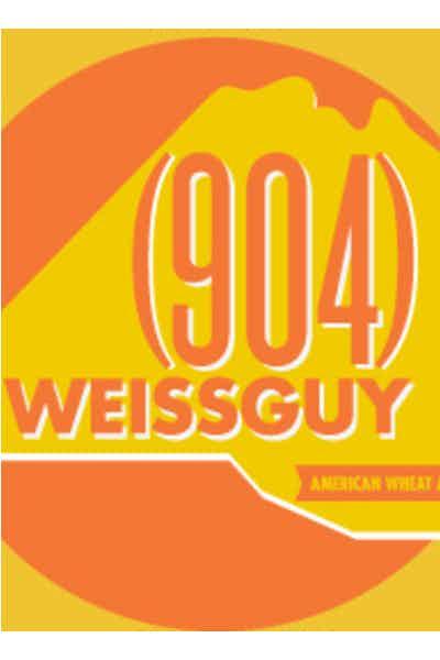 Engine 15 904 WeissGuy