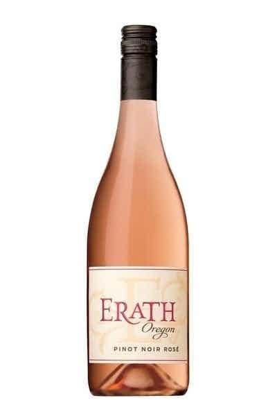 Erath Rosé of Pinot Noir