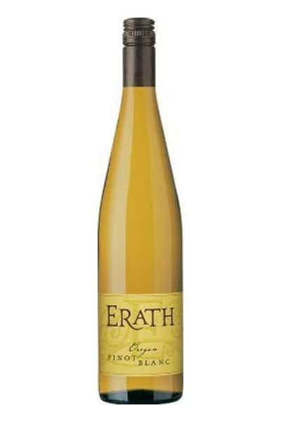 Erath Pinot Blanc