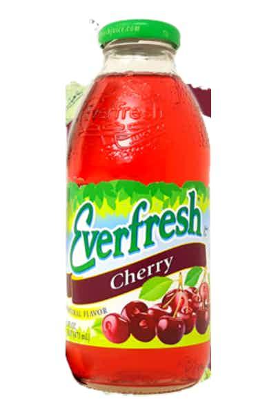 Everfresh Cherry