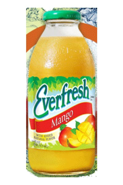 Everfresh Mango
