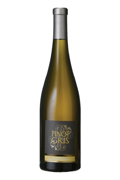 Exception Pinot Gris