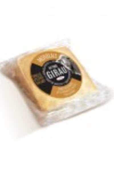 Fattorie Girau Monreale Sheeps Milk Cheese