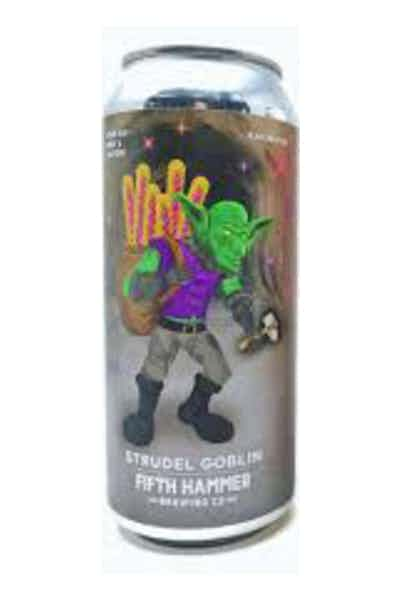 Fifth Hammer Strudel Goblin Sour