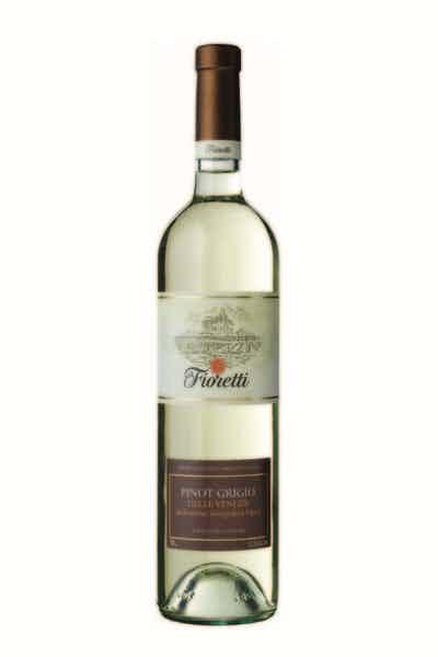 Fioretti Pinot Grigio