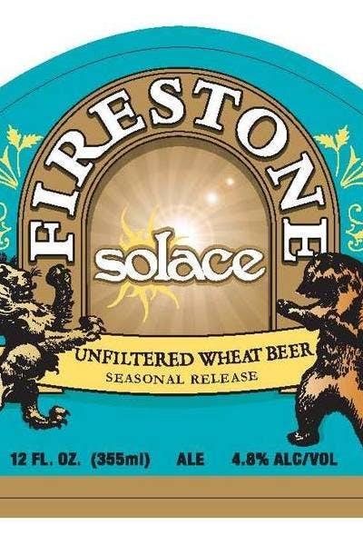 Firestone Solace