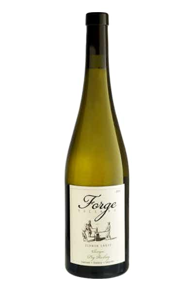 Forge Cellars Classique Dry Riesling