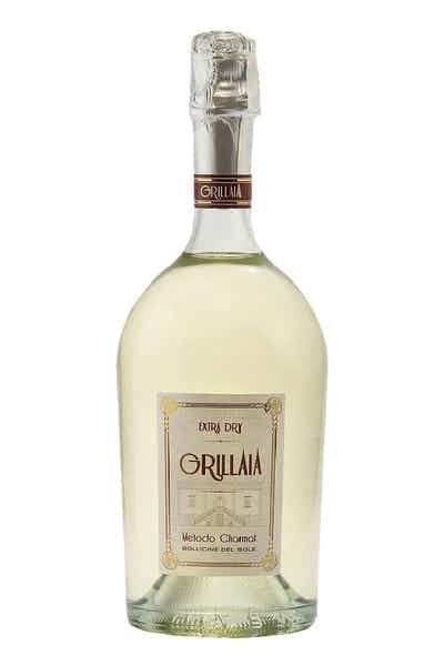 Foss Marai Grillaia Extra Dry