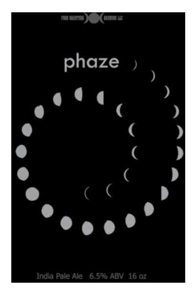 Four Quarters Phaze