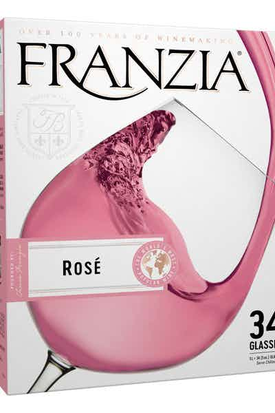Franzia® Rosé Pink Wine